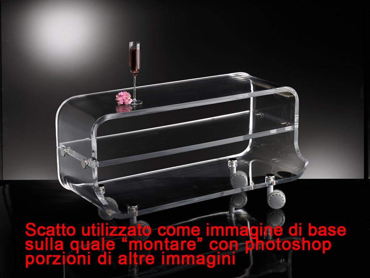 Federico_Balmas_Fotografia_BlogBS_trasparenze_Torino_06_0