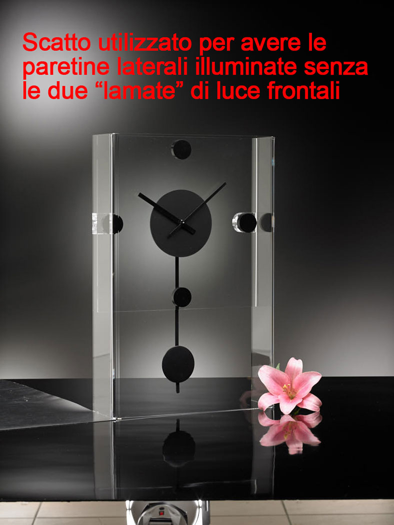 Federico_Balmas_Fotografia_BlogBS_trasparenze_Torino_12_0