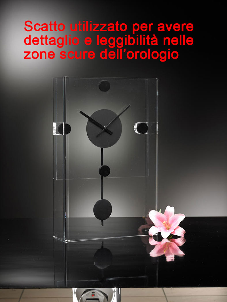 Federico_Balmas_Fotografia_BlogBS_trasparenze_Torino_14_0