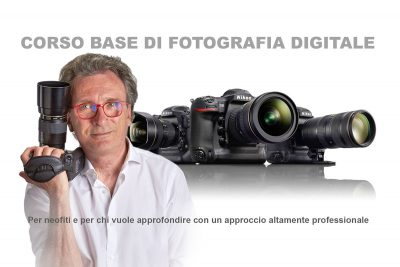 Federico_Balmas_Fotografia_BlogCW_CorsoBase_Torino_01_0
