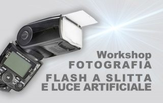 Federico_Balmas_Fotografia_BlogCW_WorkShop_Flash_Slitta_Torino_01_1