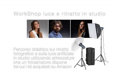 Federico_Balmas_Fotografia_BlogCW_Workshop_Luce_Ritratto_Torino_01_0