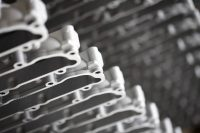Federico_Balmas_Fotografo_Industriale_Torino_05_0