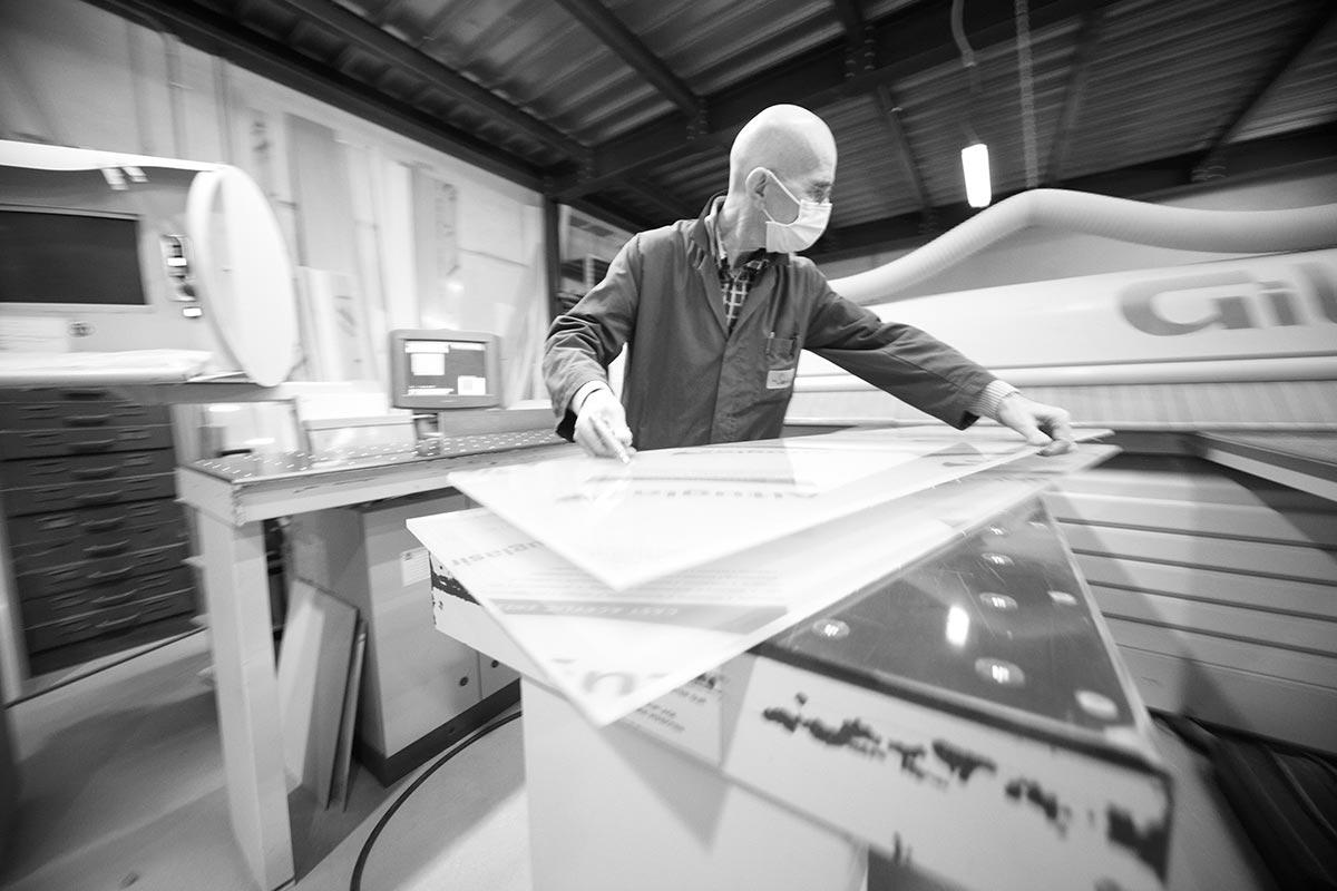 Federico_Balmas_Fotografo_Industriale_Torino_22_0