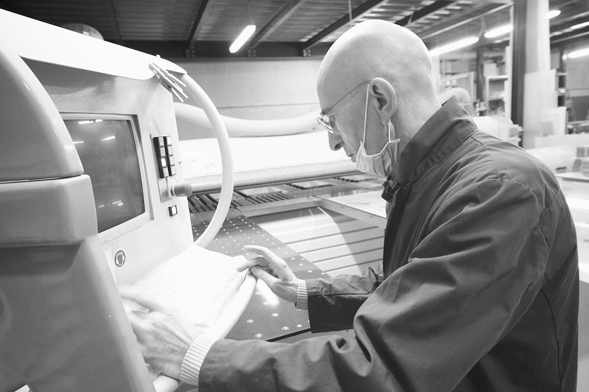 Federico_Balmas_Fotografo_Industriale_Torino_40_0