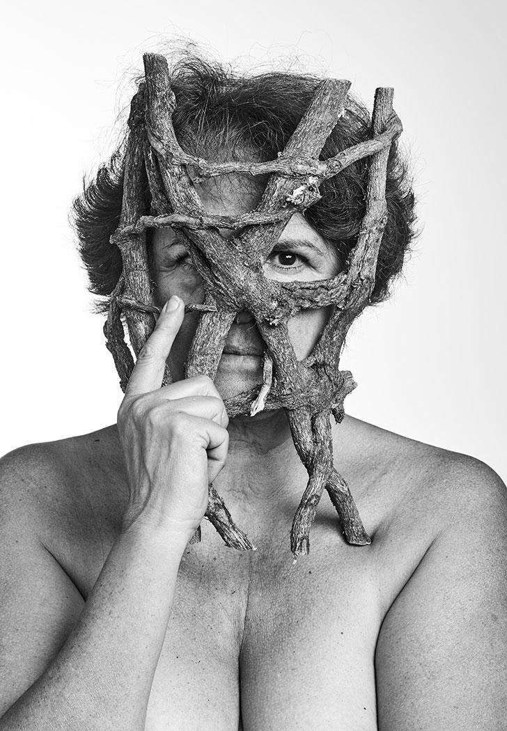 Federico_Balmas_Fotografo_Personali_Ricerca_Torino_03_0