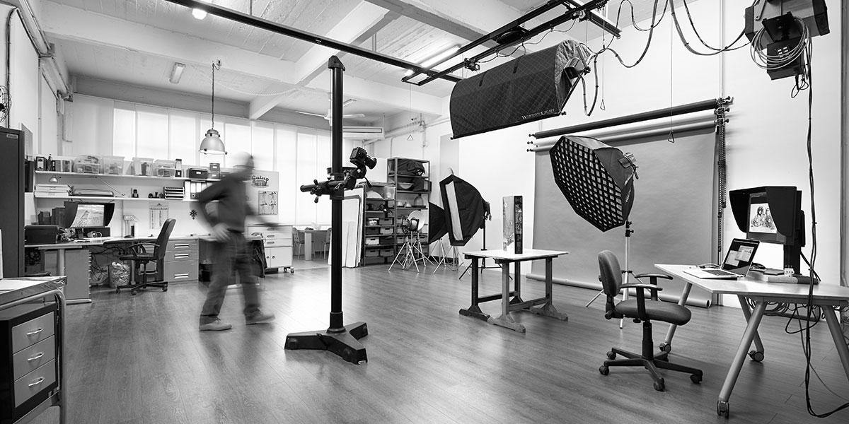 federico-balmas-fotografo-contatti-studio_01_0