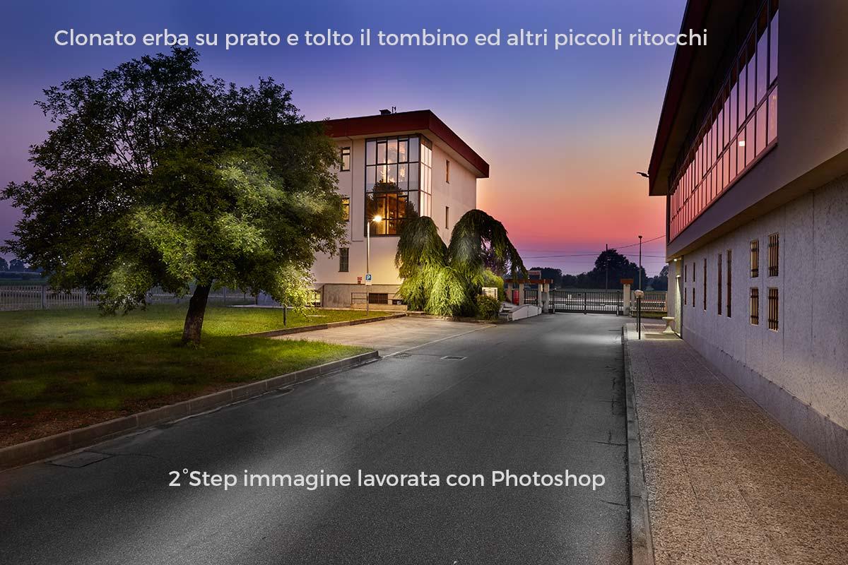Federico_Balmas_Fotografia_BlogDD_Ora_Blu_Torino_17_0