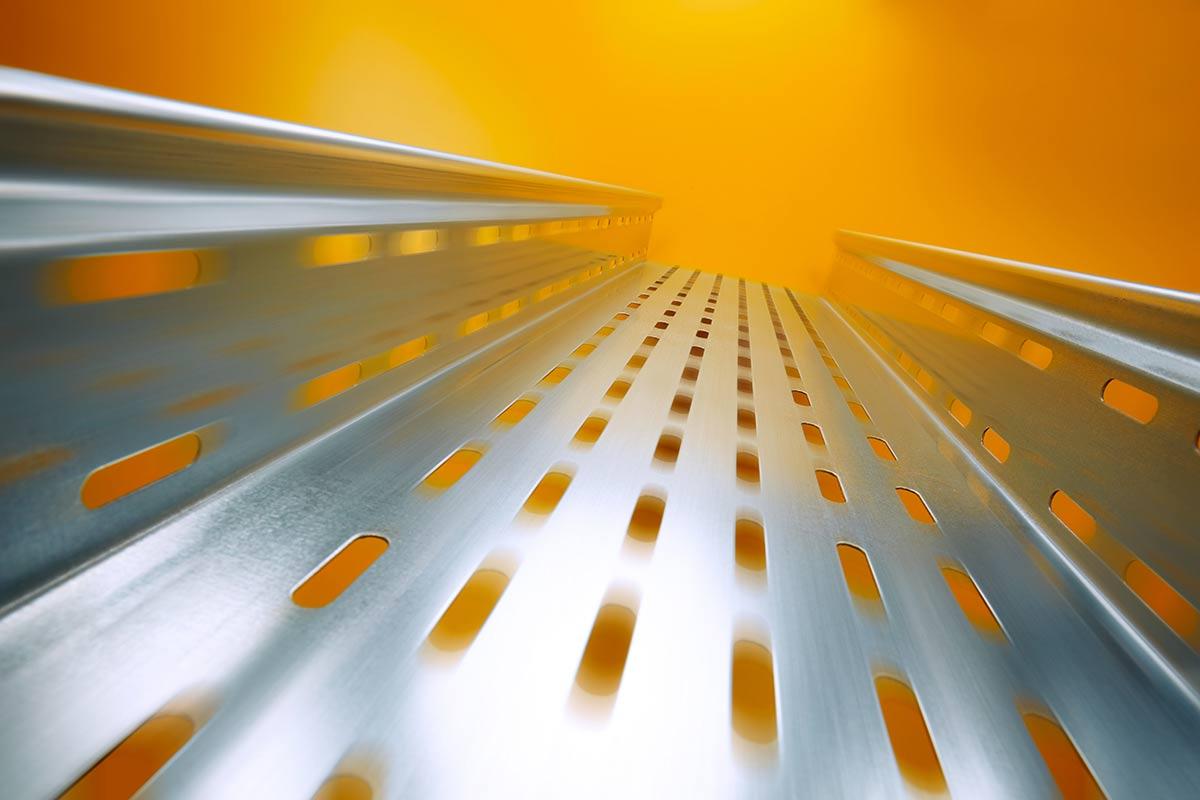 Federico_Balmas_Fotografo_di_Still_Life_Tecnico_Industriale_Torino_13_0