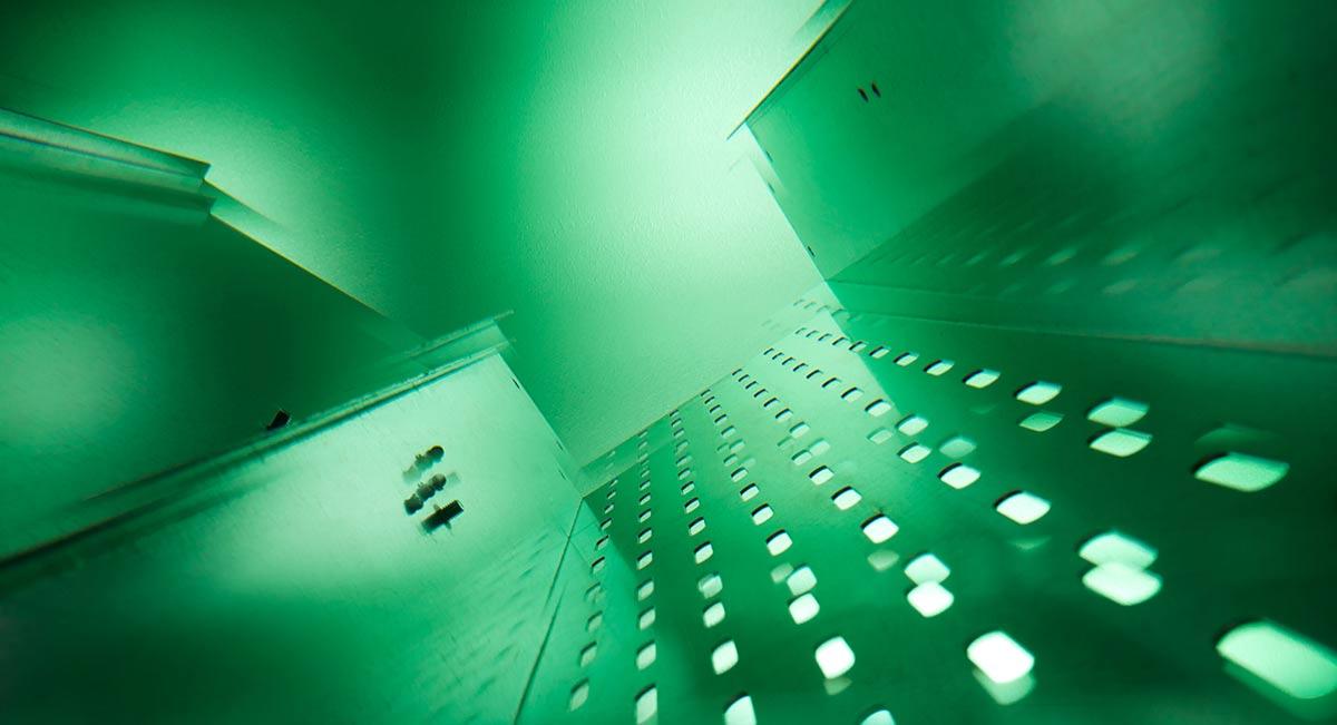 Federico_Balmas_Fotografo_di_Still_Life_Tecnico_Industriale_Torino_22_0