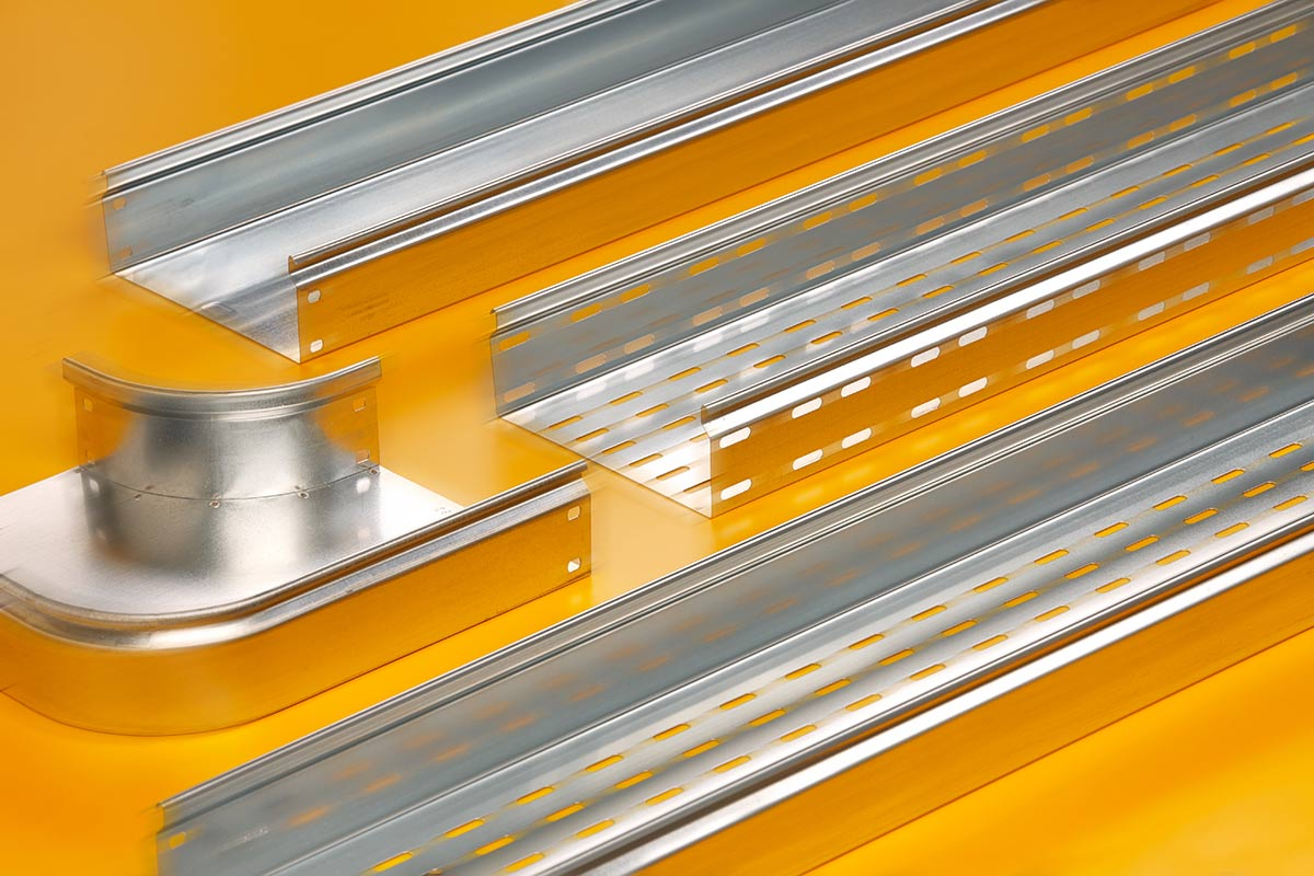 Federico_Balmas_Fotografo_di_Still_Life_Tecnico_Industriale_Torino_26_0