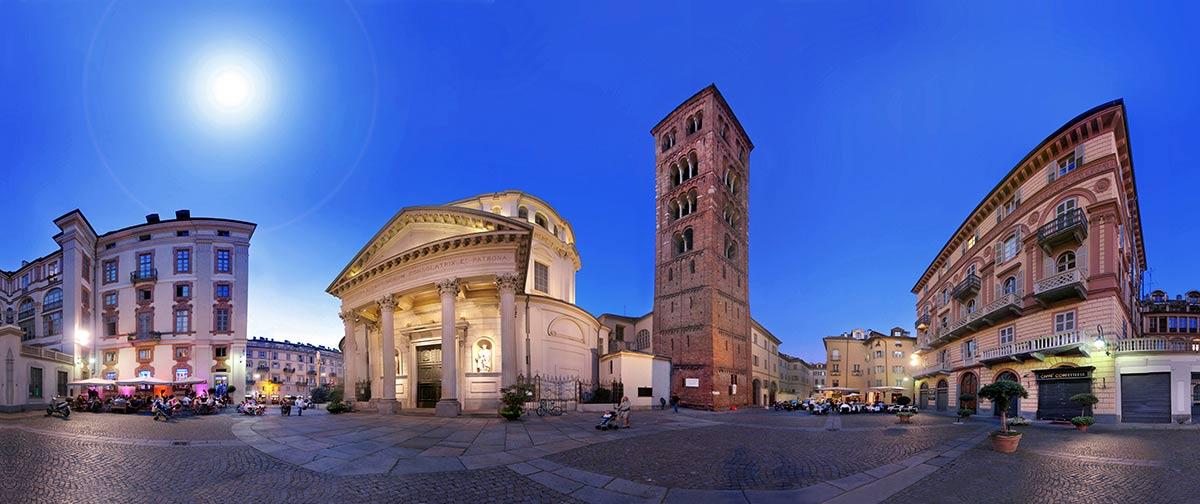 Federico_Balmas_Fotografo_di_architettura_e_interni_Torino_02_0