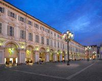 Federico_Balmas_Fotografo_di_architettura_e_interni_Torino_03_0