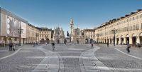 Federico_Balmas_Fotografo_di_architettura_e_interni_Torino_04_0