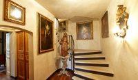 Federico_Balmas_Fotografo_di_architettura_e_interni_Torino_11_0