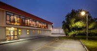 Federico_Balmas_Fotografo_di_architettura_e_interni_Torino_19_0