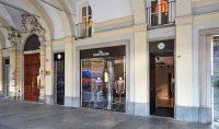 Federico_Balmas_Fotografo_di_architettura_e_interni_Torino_25_0