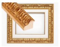 Federico_Balmas_Fotografo_per_cataloghi_e-commerce_Torino_26_1