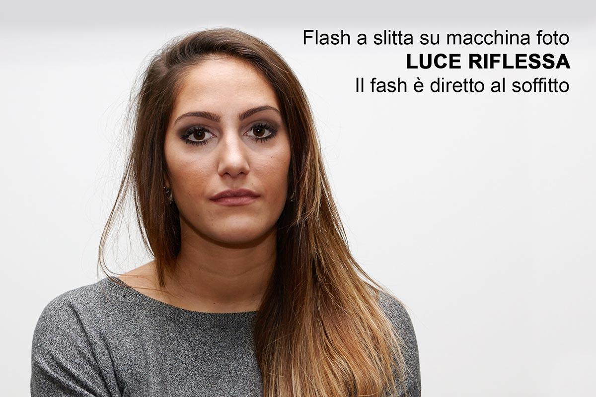 Federico_Balmas_Fotografia_BlogCWD_FlashSlitta_Torino_03_0