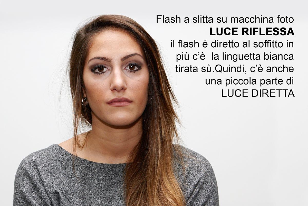 Federico_Balmas_Fotografia_BlogCWD_FlashSlitta_Torino_05_0