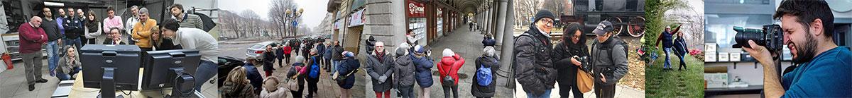Federico_Balmas_Fotografo_Corso_di_Fotografia_a_Torino_da_giovedì_3_maggio_6