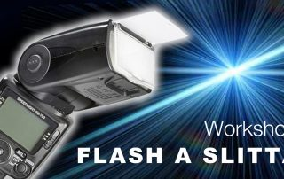 Workshop_Flash_1