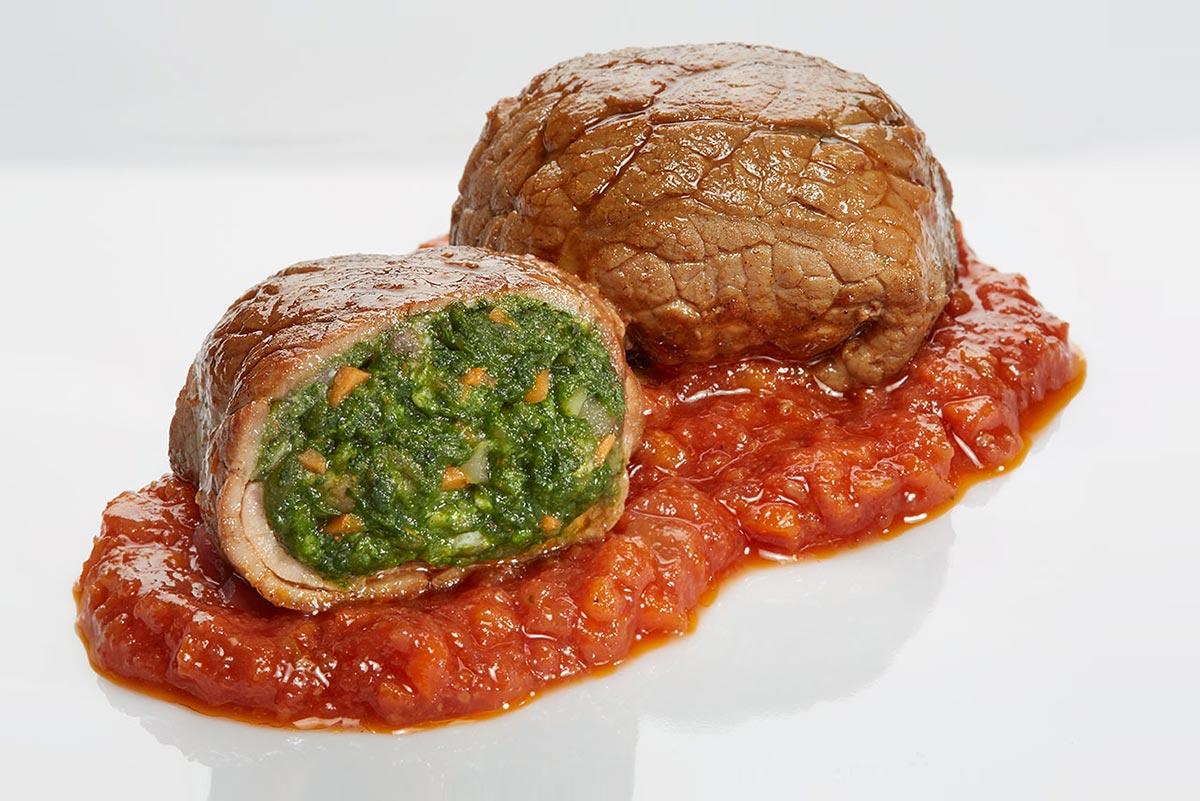 Federico_Balmas_Fotografia_BlogBS_Shooting_food_Torino_03_0