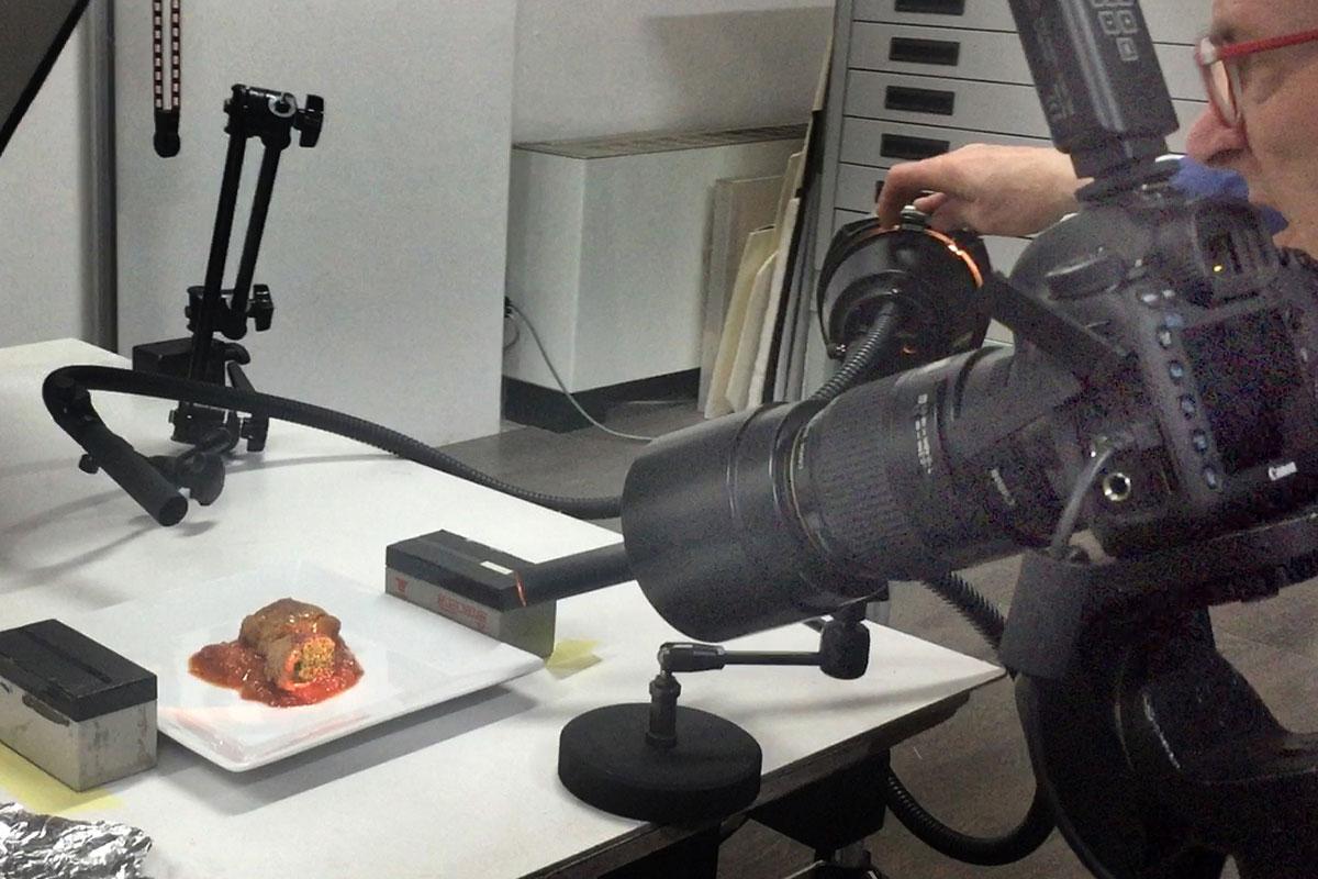 Federico_Balmas_Fotografia_BlogBS_Shooting_food_Torino_13_0