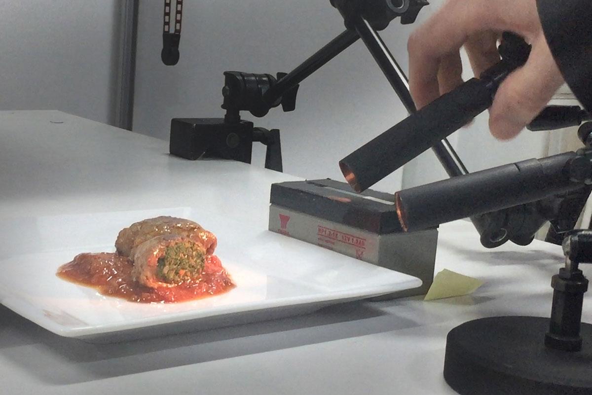 Federico_Balmas_Fotografia_BlogBS_Shooting_food_Torino_15_0