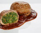 Federico_Balmas_Fotografia_BlogBS_Shooting_food_Torino_21_0