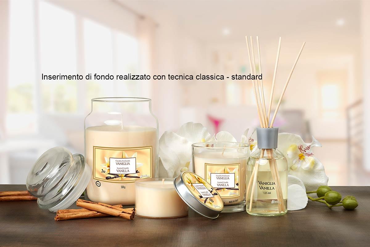 Federico_Balmas_Fotografo_BlogUL_SerCandele_Torino_13_1