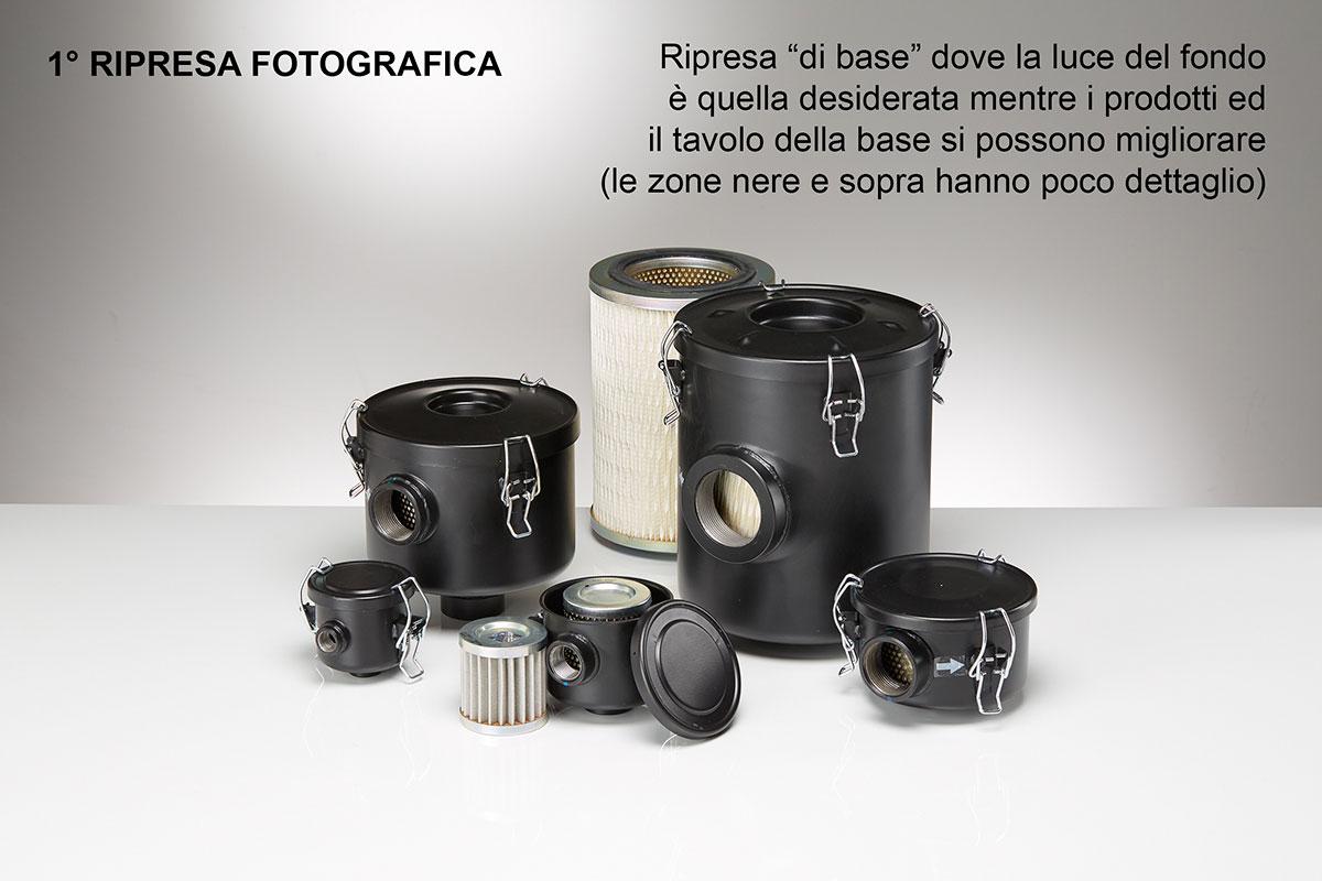 Federico_Balmas_Fotografo_BlogUL_sotras_Torino_32_0