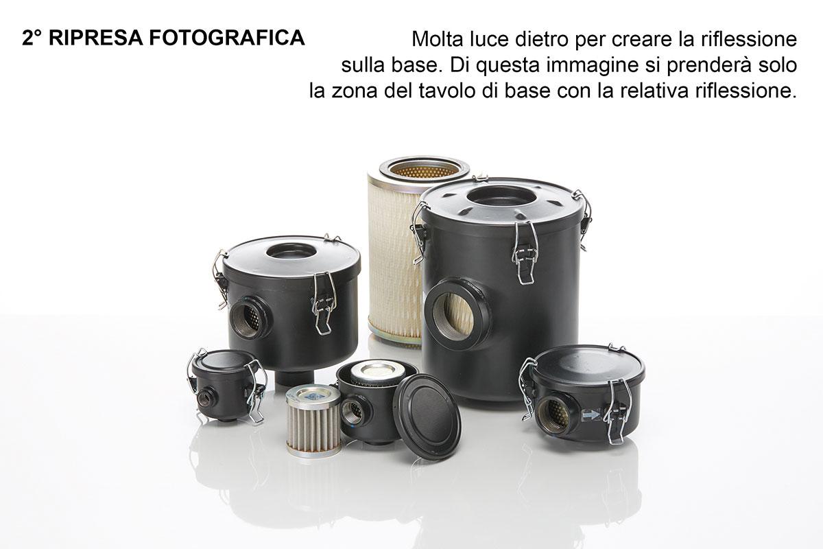 Federico_Balmas_Fotografo_BlogUL_sotras_Torino_33_0