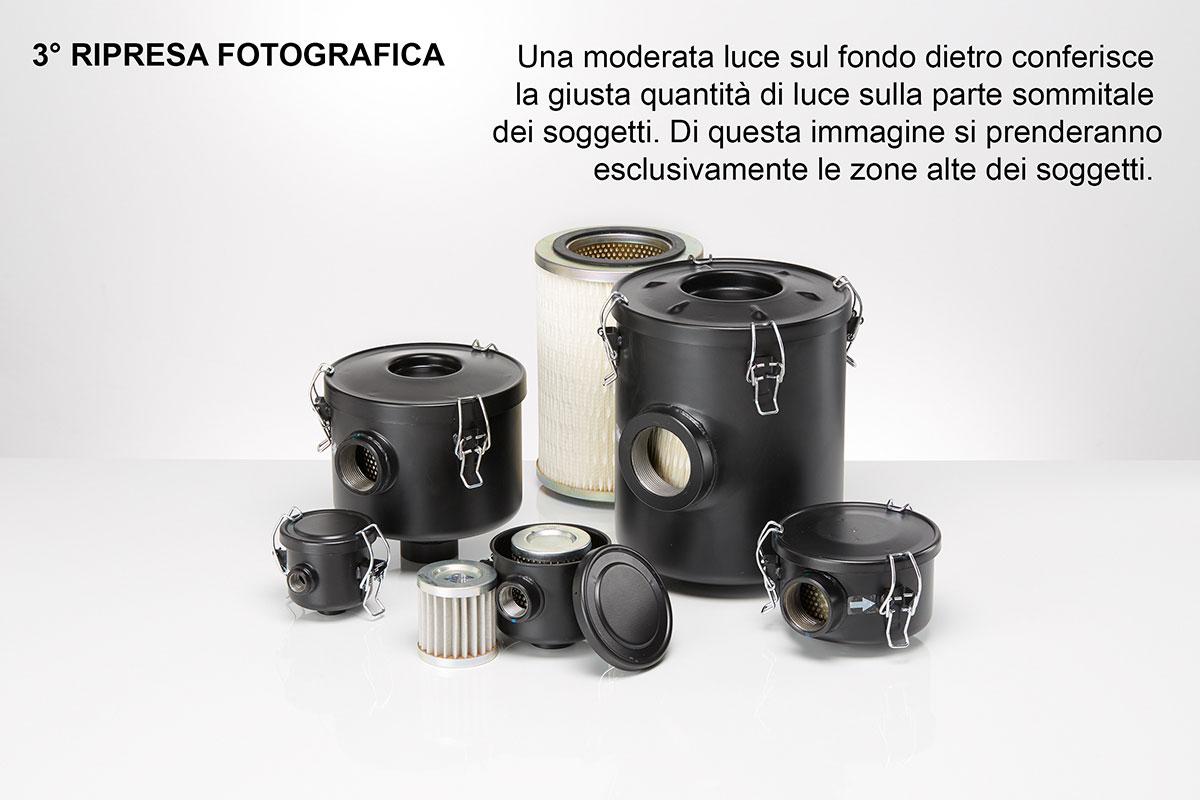 Federico_Balmas_Fotografo_BlogUL_sotras_Torino_34_0
