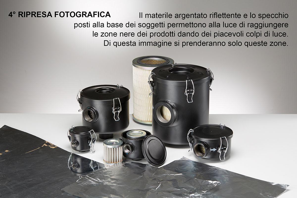 Federico_Balmas_Fotografo_BlogUL_sotras_Torino_35_0