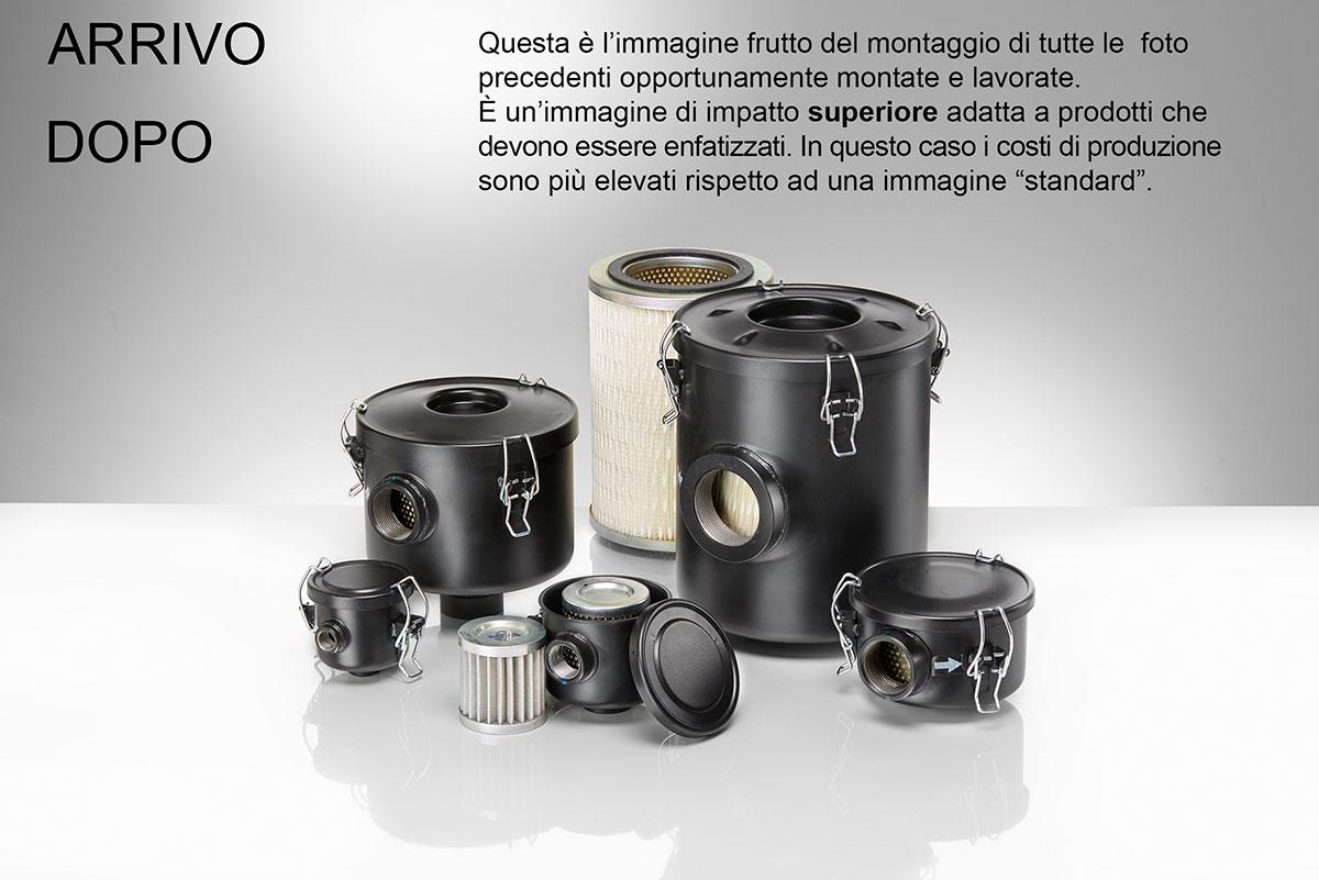 Federico_Balmas_Fotografo_BlogUL_sotras_Torino_43_0