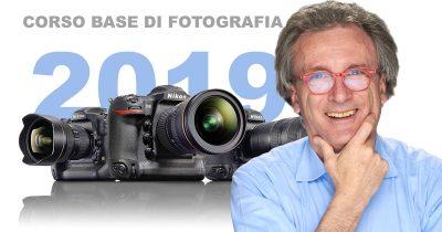 Federico_Balmas_Fotografo_Corso_di_Fotografia_a_Torino_da_martedi_7_maggio_0