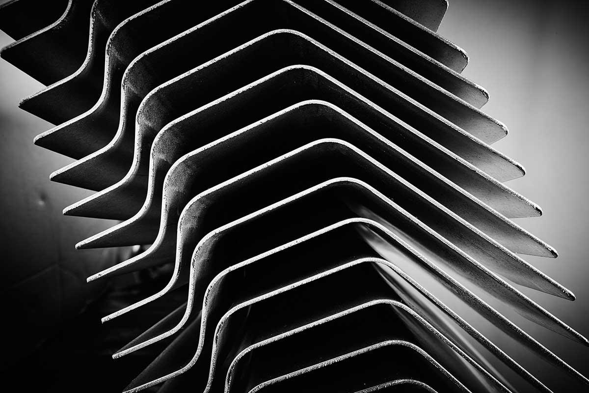 Federico_Balmas_Fotografo_BlogUL_Demoidea_Torino_03_0