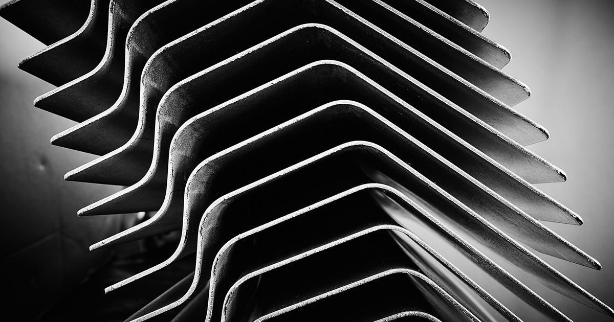 Federico_Balmas_Fotografo_BlogUL_Demoidea_Torino_24_0