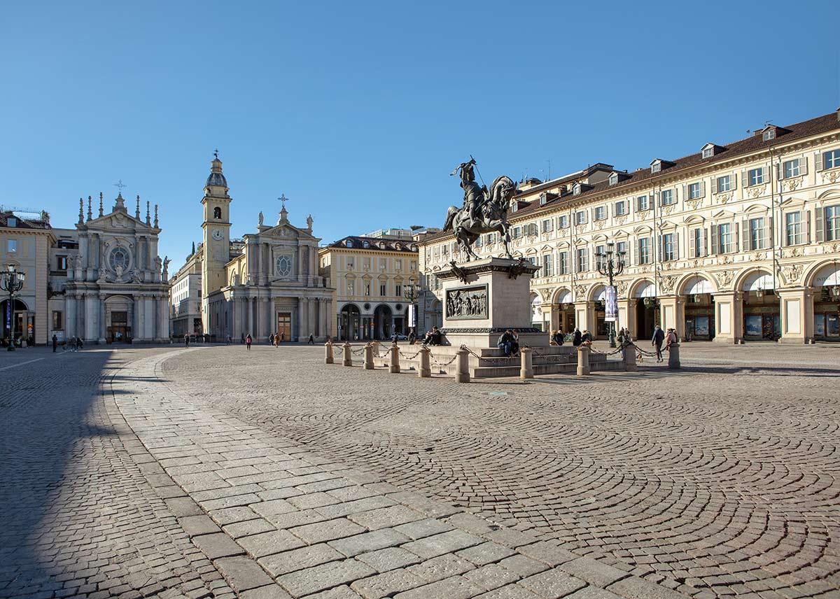 Federico_Balmas_Fotografo_BlogUL_vari_maggio19_Torino_01_0