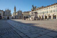 Federico_Balmas_Fotografo_BlogUL_vari_maggio19_Torino_02_0