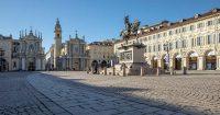 Federico_Balmas_Fotografo_BlogUL_vari_maggio19_Torino_15_0