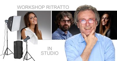 Federico_Balmas_Fotografia_BlogCW_Workshop_Luce_Ritratto_Torino_01_3
