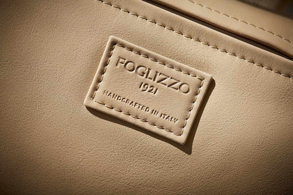 Federico_Balmas_Fotografo_BlogUL_Foglizzo_Torino_19_0