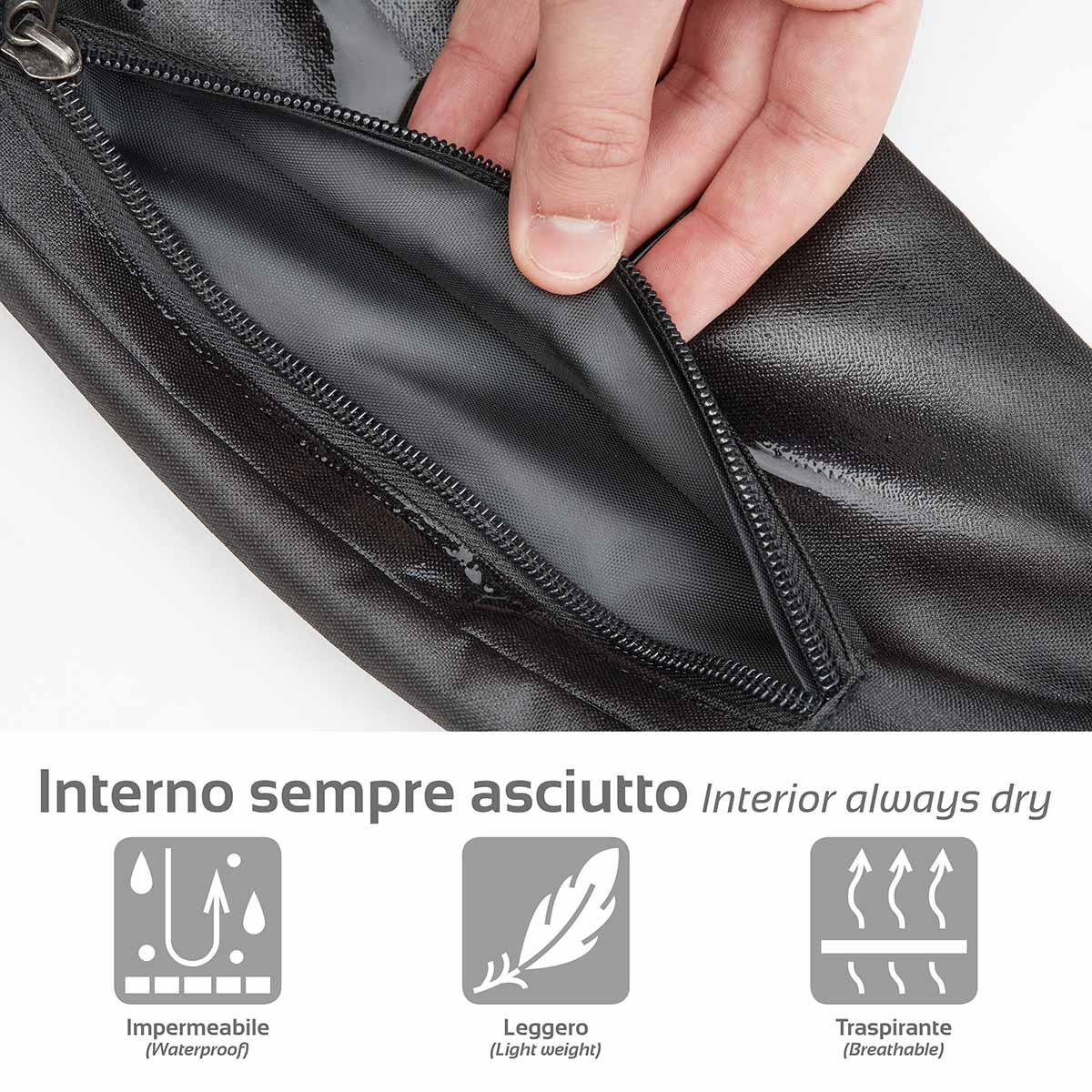 Federico_Balmas_Fotografo_ eCommerce_Amazon_Torino