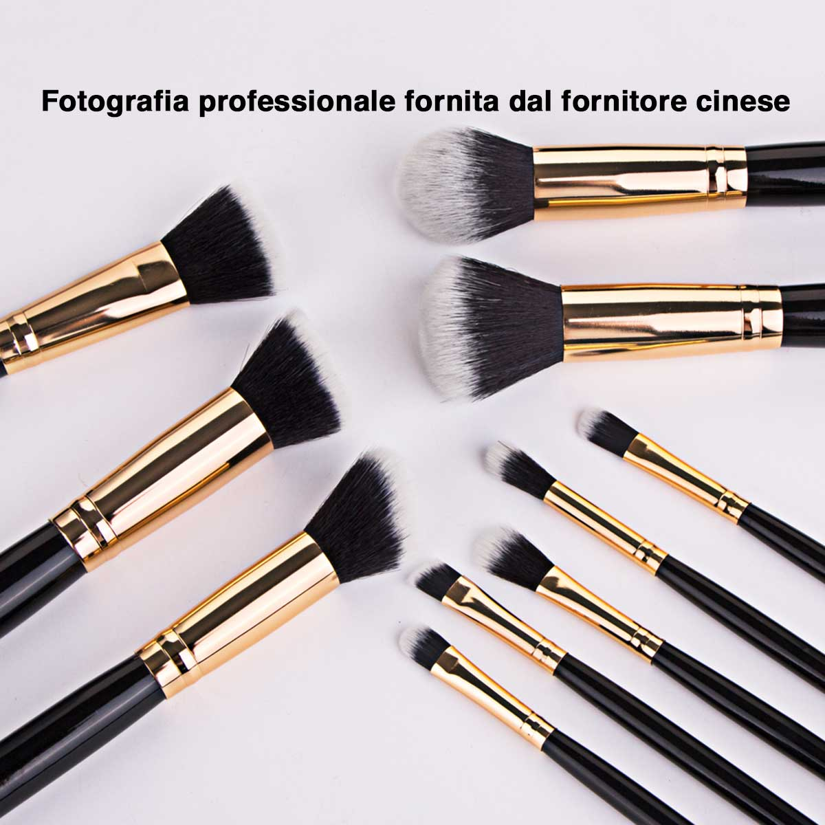 Federico_Balmas_Fotografia_Blog_Fotografo_eCommerce_Amazon_Torino_16_0