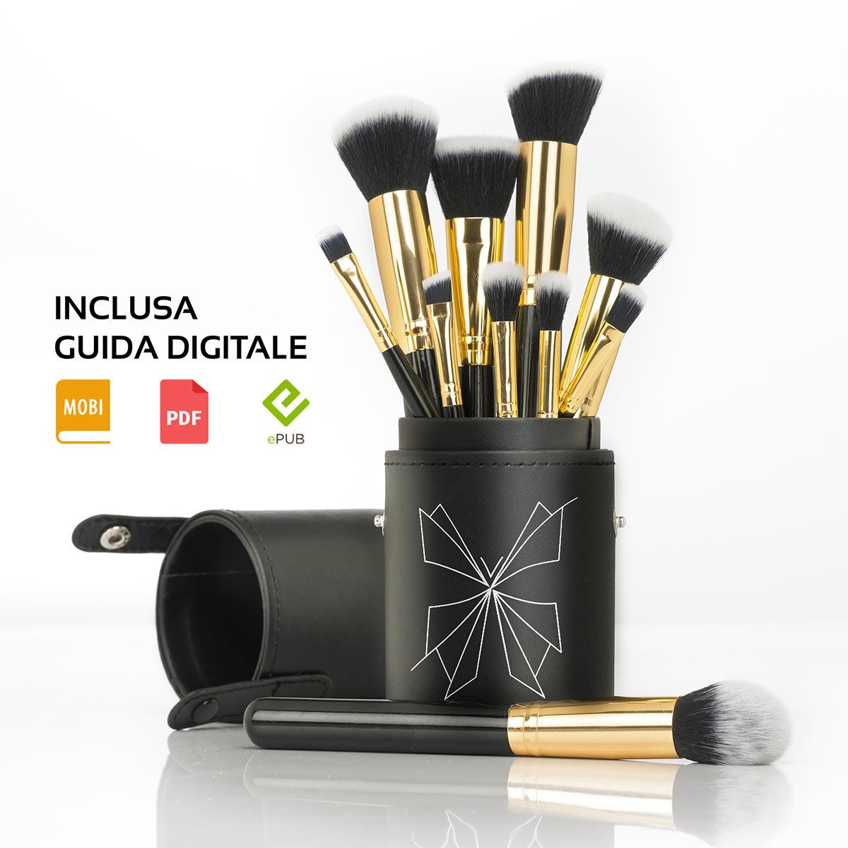 Federico_Balmas_Fotografia_Blog_Fotografo_eCommerce_Amazon_Torino_23_0