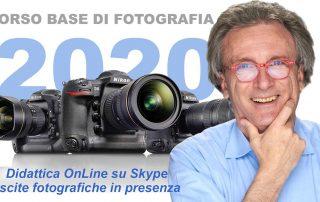 Federico_Balmas_Fotografo_Corso_di_Fotografia_a_Torino_da_giovedi_22_ottobre_1_1