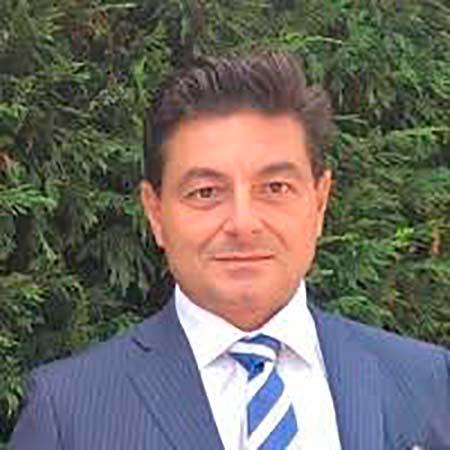 04-Fabio Del Monaco